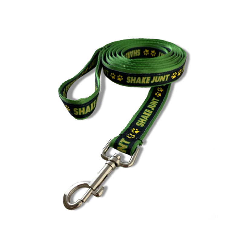 Shake Junt Murdy Dog Leash Product Photo