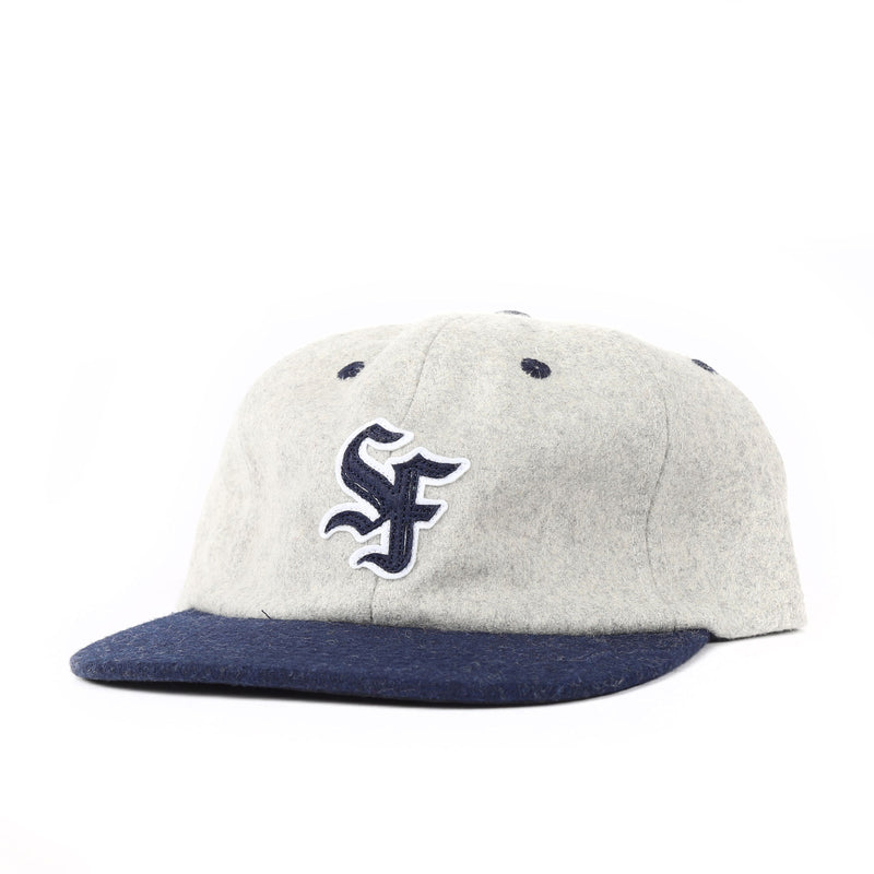 Spitfire Big League Cap Product Photo