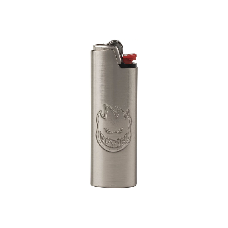 Spitfire Bighead Lighter Case Product Photo