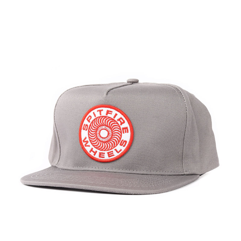 Spitfire Classic 87 Swirl Cap Product Photo