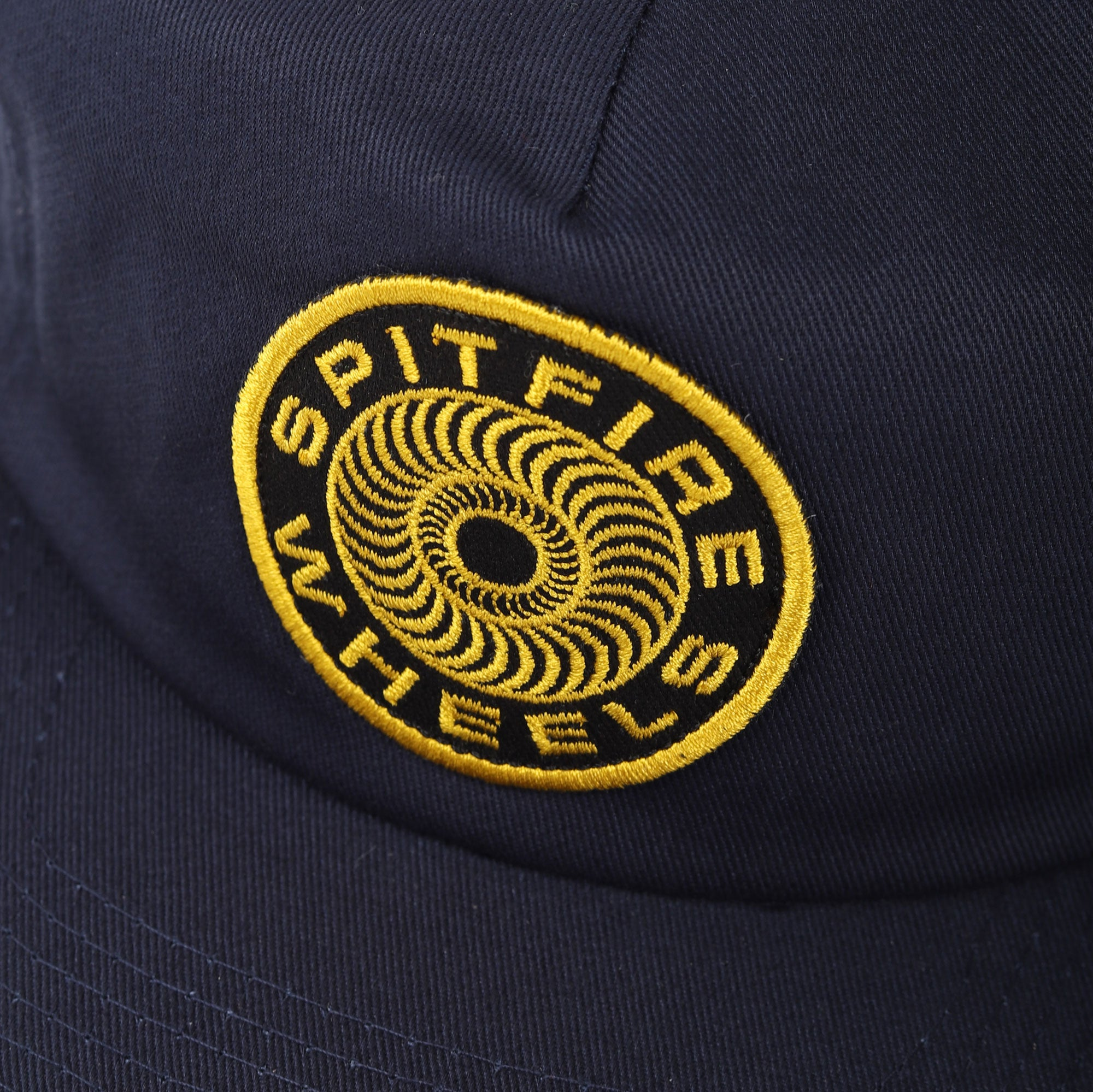 Spitfire Classic 87 Swirl Cap Product Photo #2