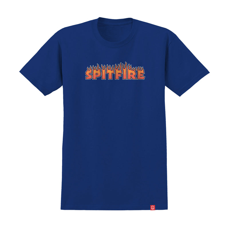 Spitfire Flashfire Tee (Youth) Product Photo