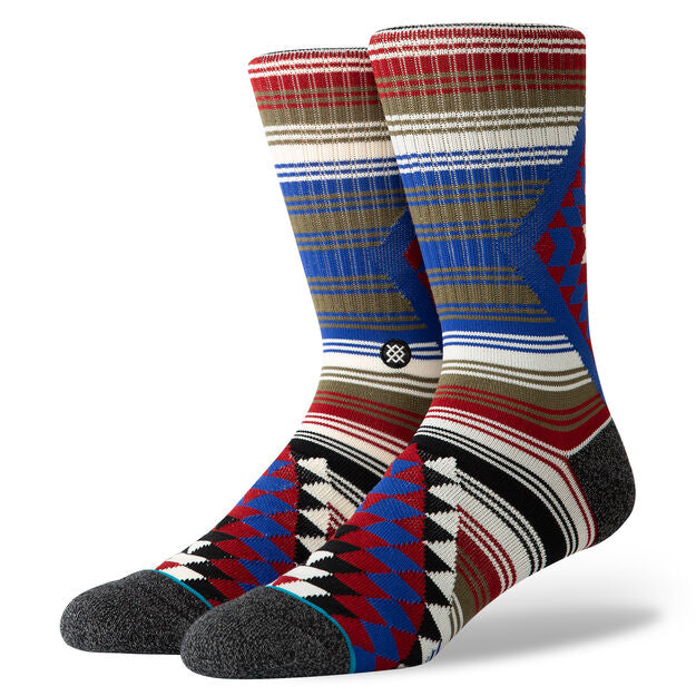 Stance Bodie Socks Product Photo