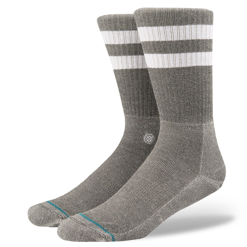 Stance Joven Socks Product Photo