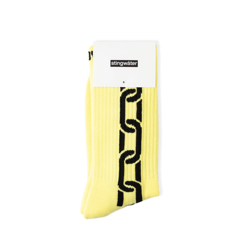 Stingwater Aapi In Chains Socks Product Photo