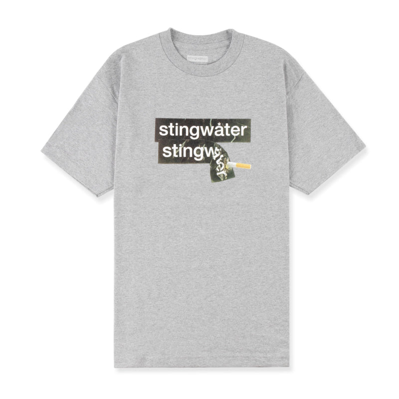 Stingwater No Smoke Tee Product Photo