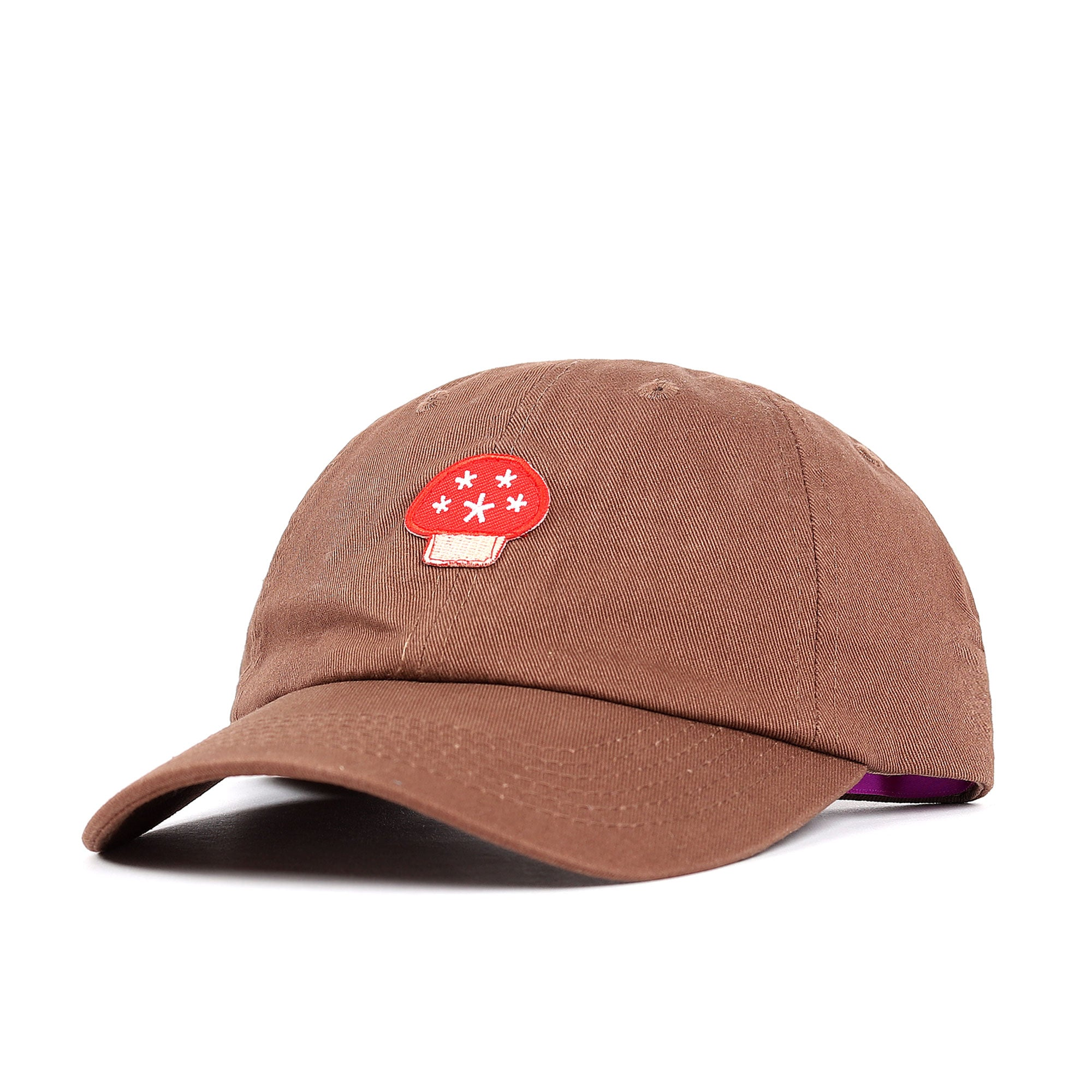 Stingwater V Speshal Mushroom Cap Product Photo #1
