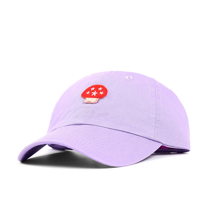 Stingwater V Speshal Mushroom Cap Product Photo