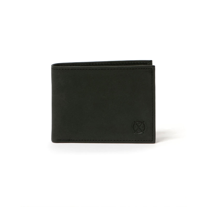 Stitch And Hide George Wallet Product Photo