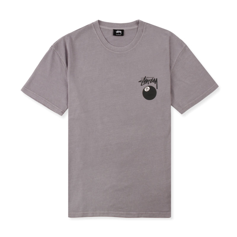 Stussy 8 Ball Tee Product Photo