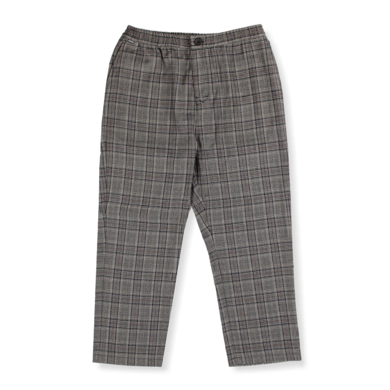 Stussy Apollo Street Pant Product Photo