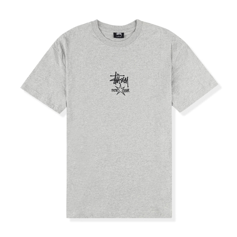 Stussy Bane Tee Product Photo