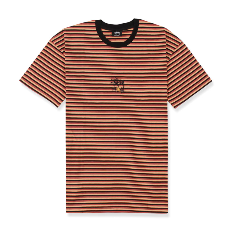 Stussy Belgrave YS Tee Product Photo