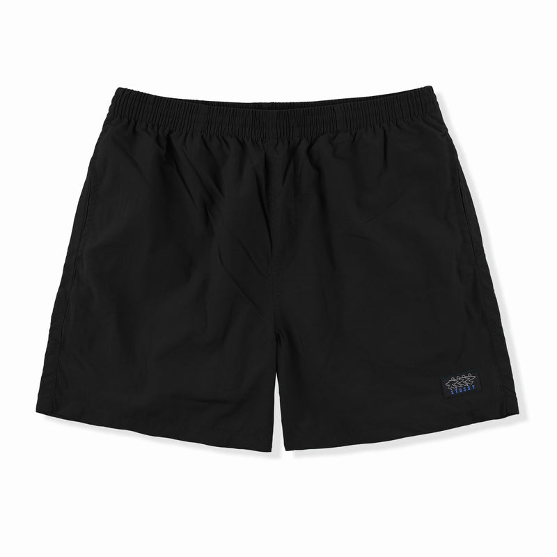 Stussy Nylon Big Shorts Product Photo