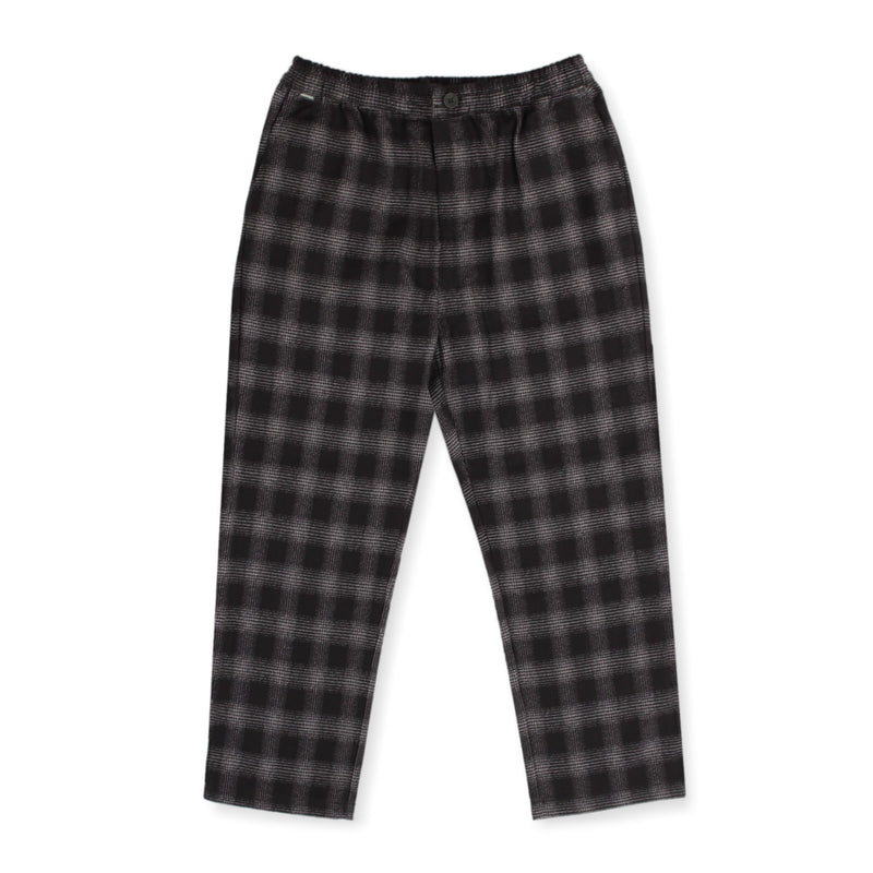 Stussy Ethan Check Street Pant Product Photo