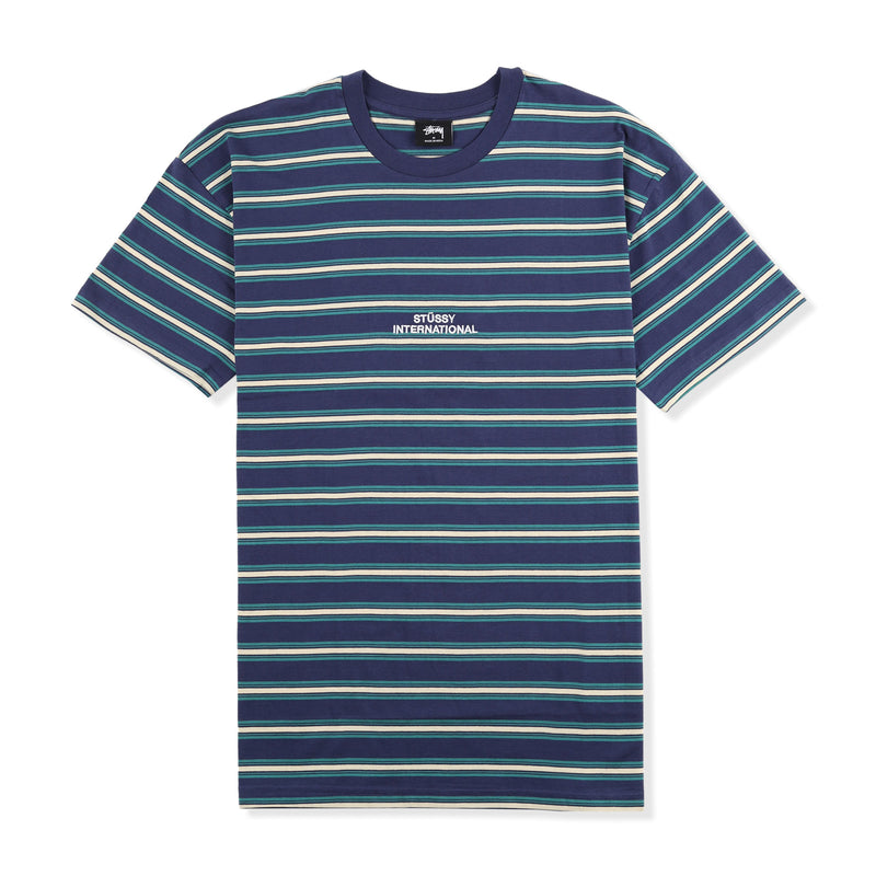 Stussy Flynn YD Tee Product Photo