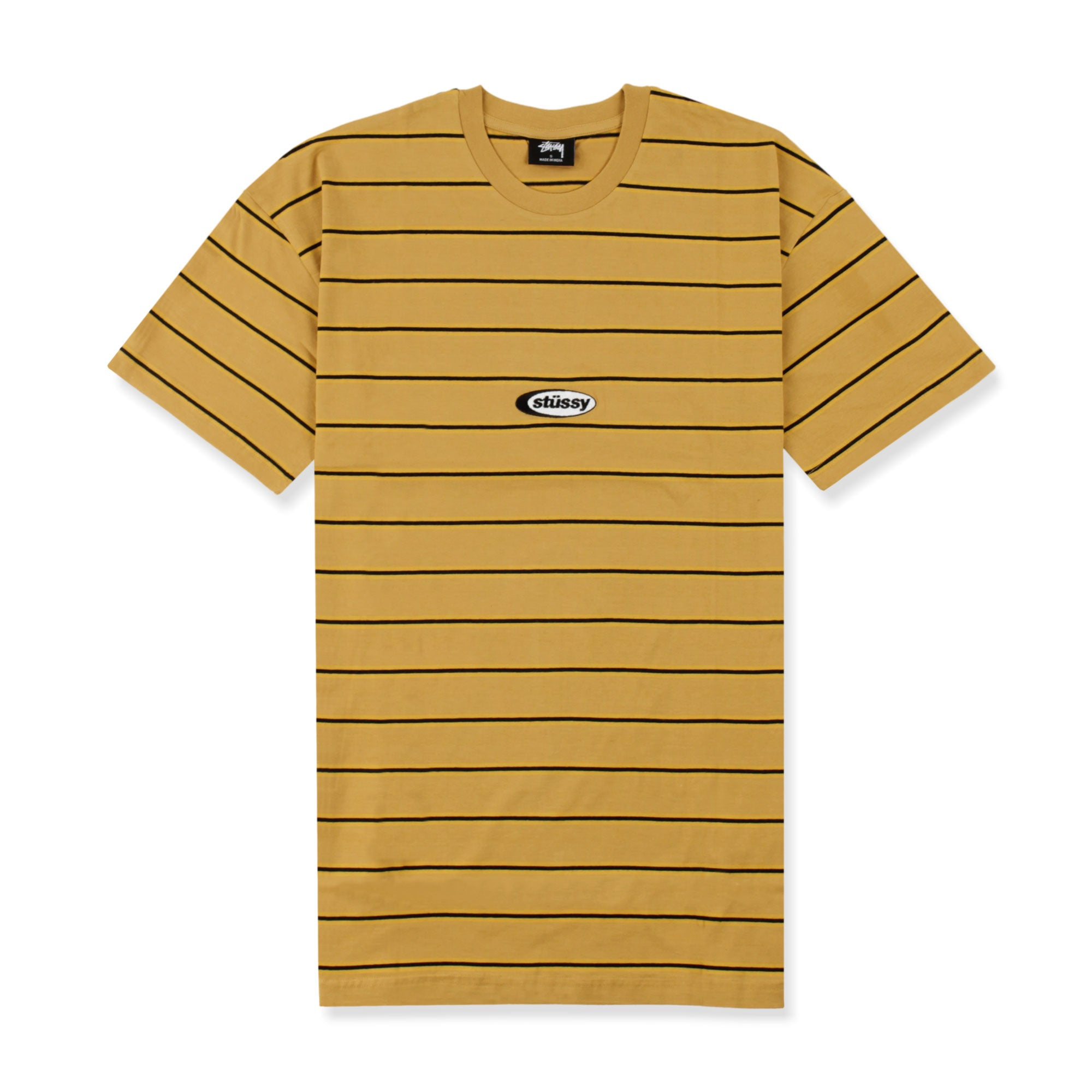 Stussy Hugo YD Tee Product Photo #1