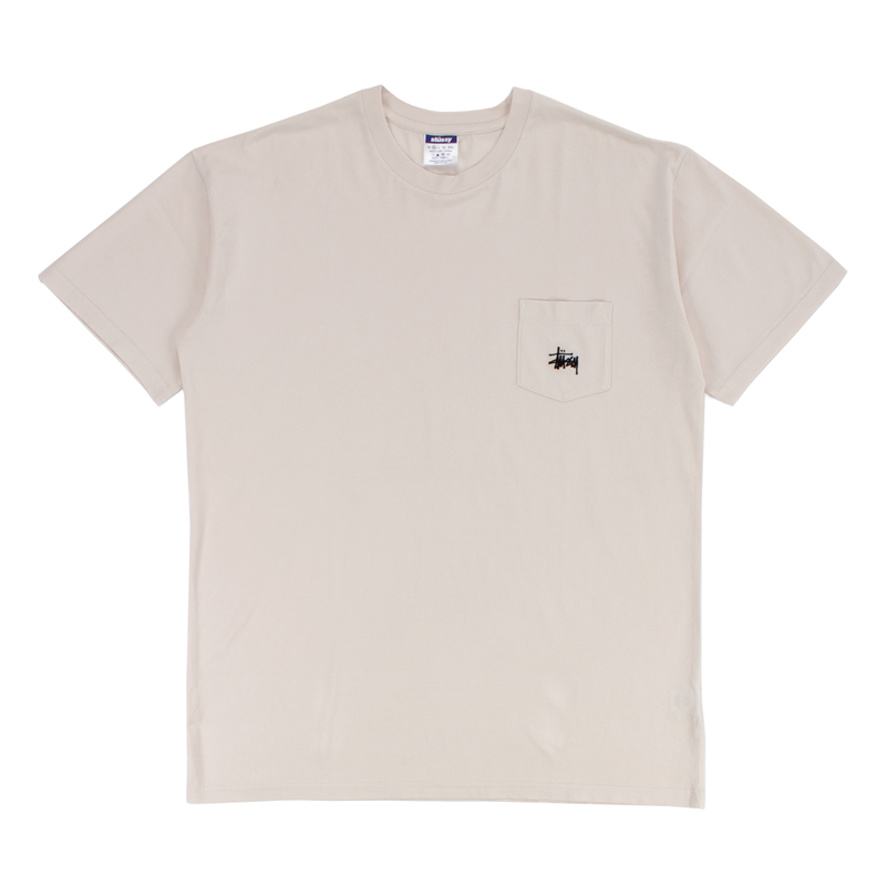 Stussy Pgm Graf Tee Product Photo