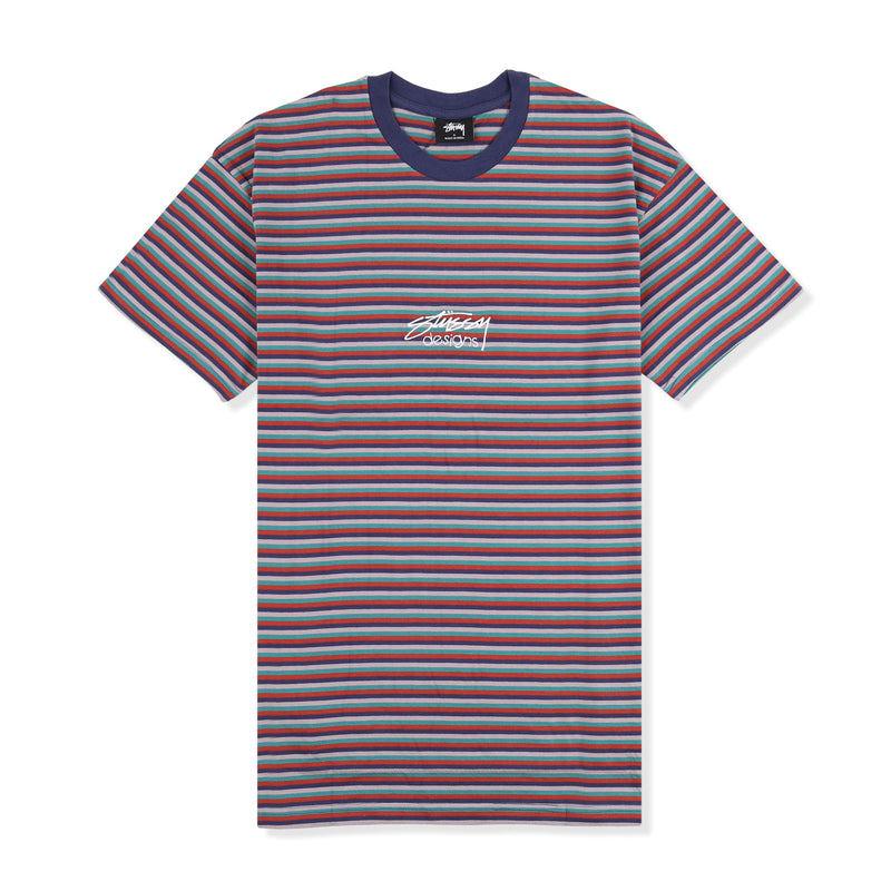 Stussy Sky YD Tee Product Photo