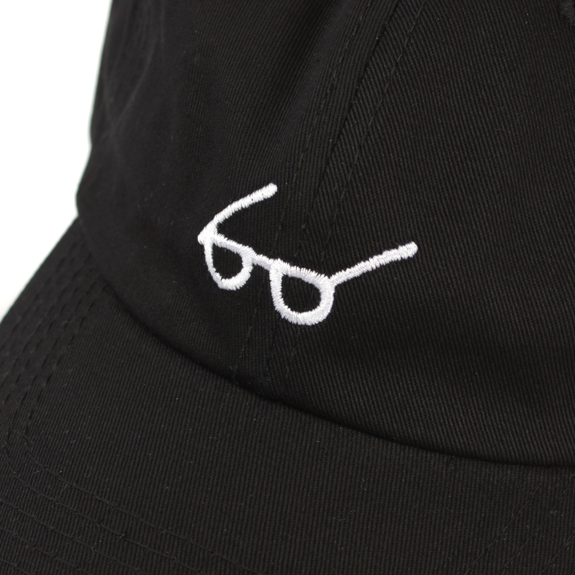 Thrasher Still Watchin OT Cap Product Photo #2