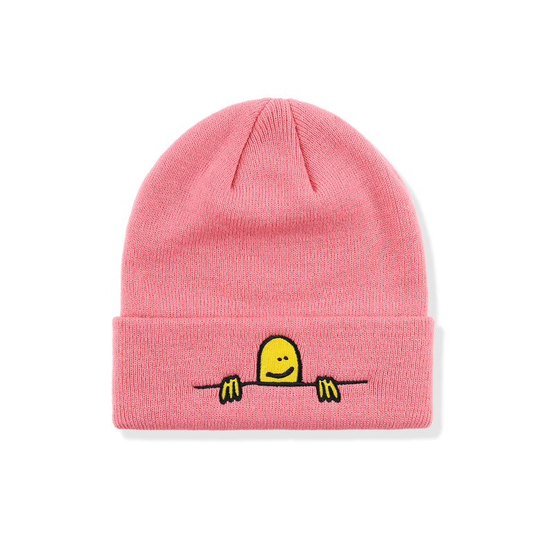 Thrasher Gonz Sad Logo Beanie Product Photo