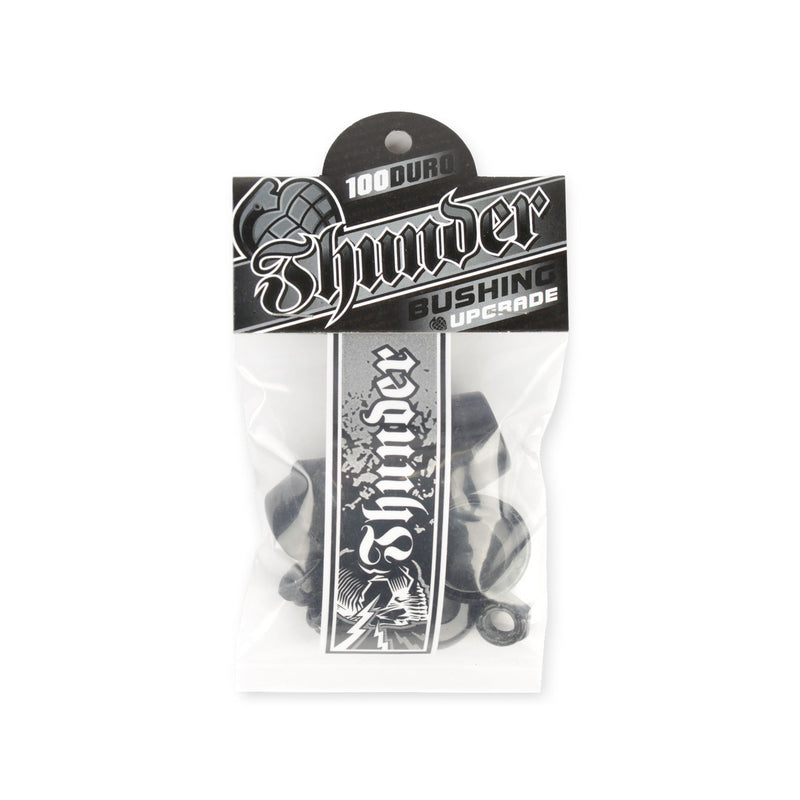 Thunder Bushings Kit Product Photo