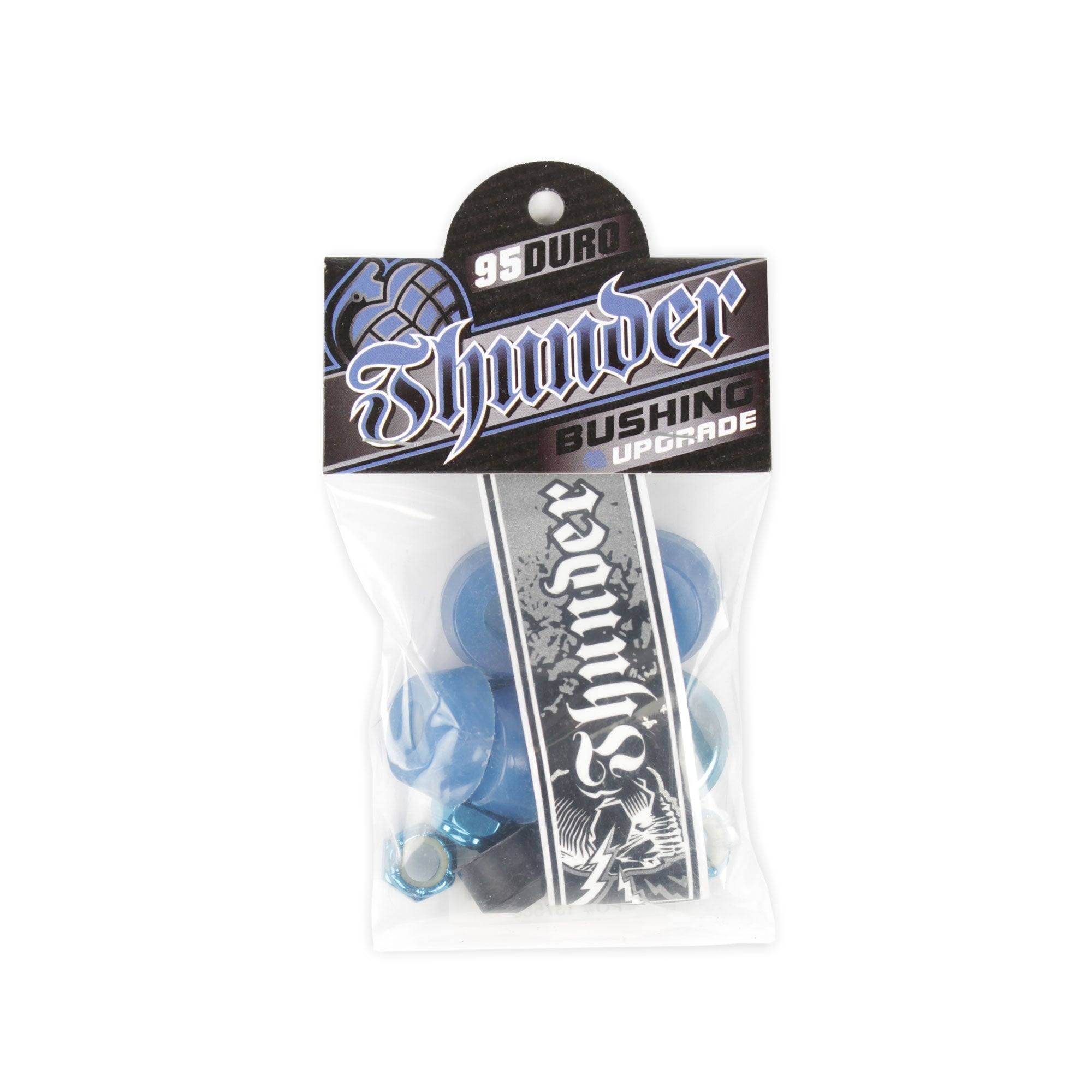 Thunder Bushings Kit Product Photo #1