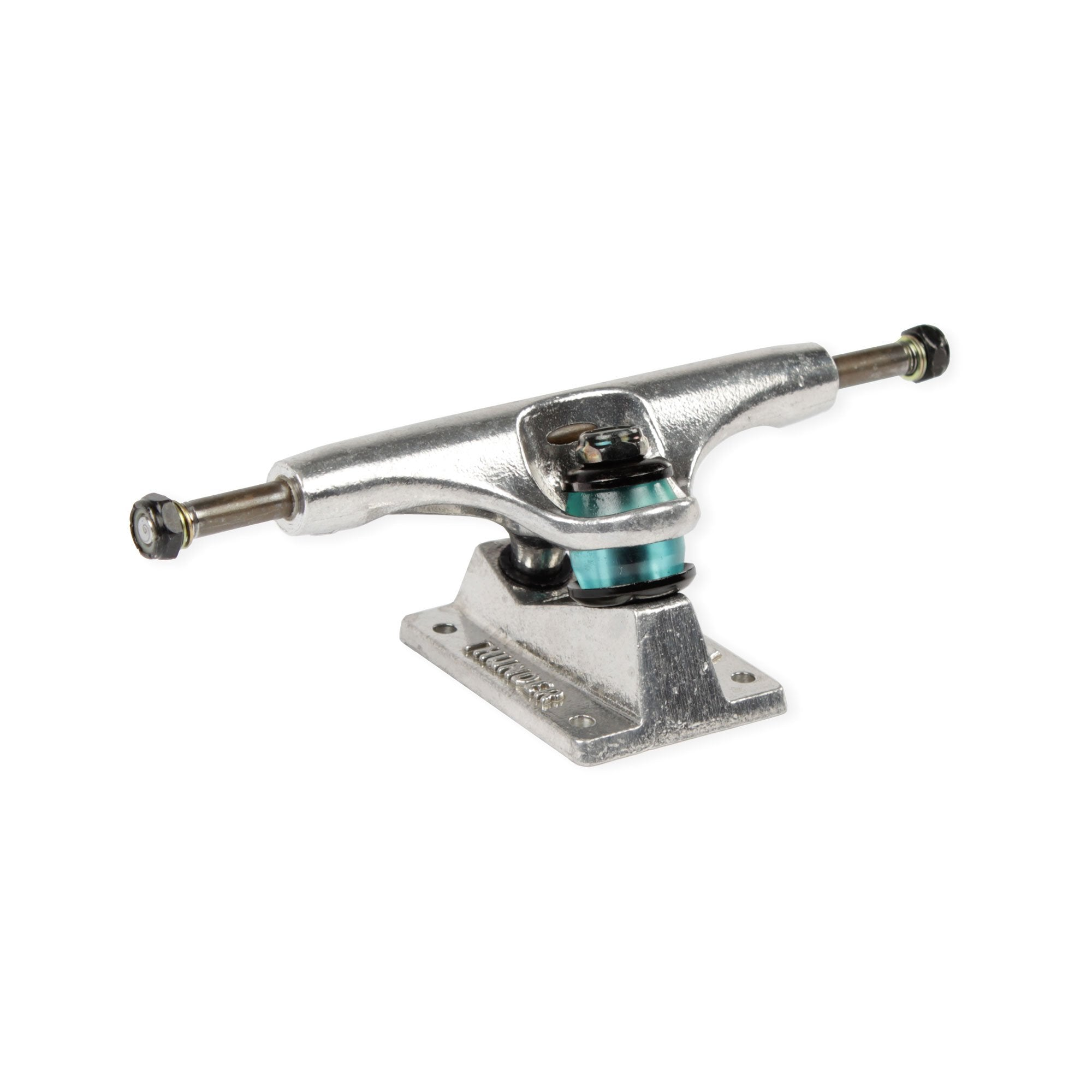 Thunder Trucks Product Photo #2