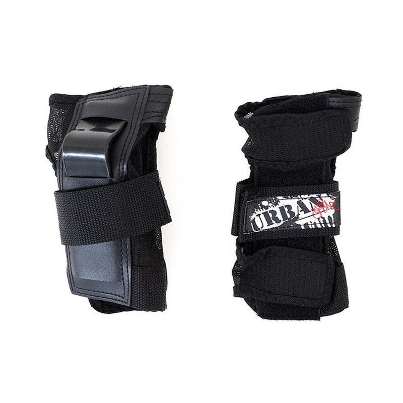 Urban Skater Wrist Guards Product Photo