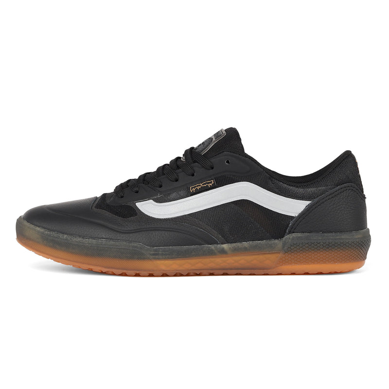 Vans Ave Pro LTD Product Photo