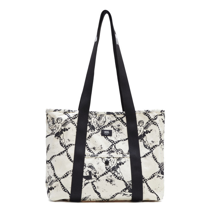 Vans Cherub Tote Bag Product Photo