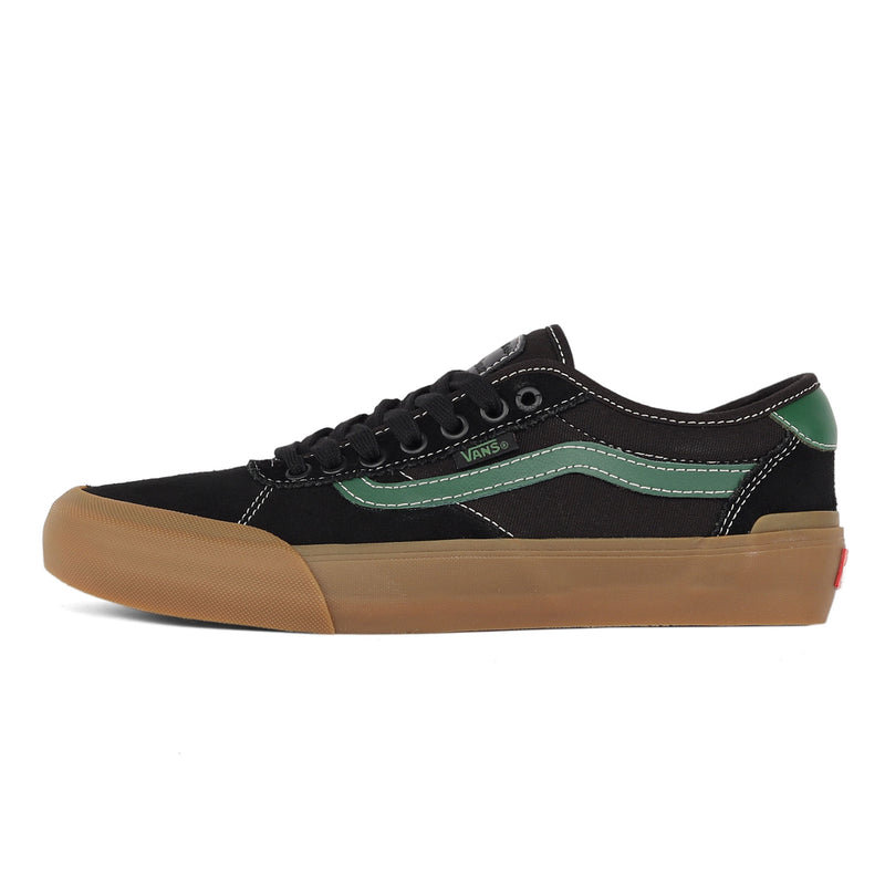 Vans Chima Pro 2 Product Photo