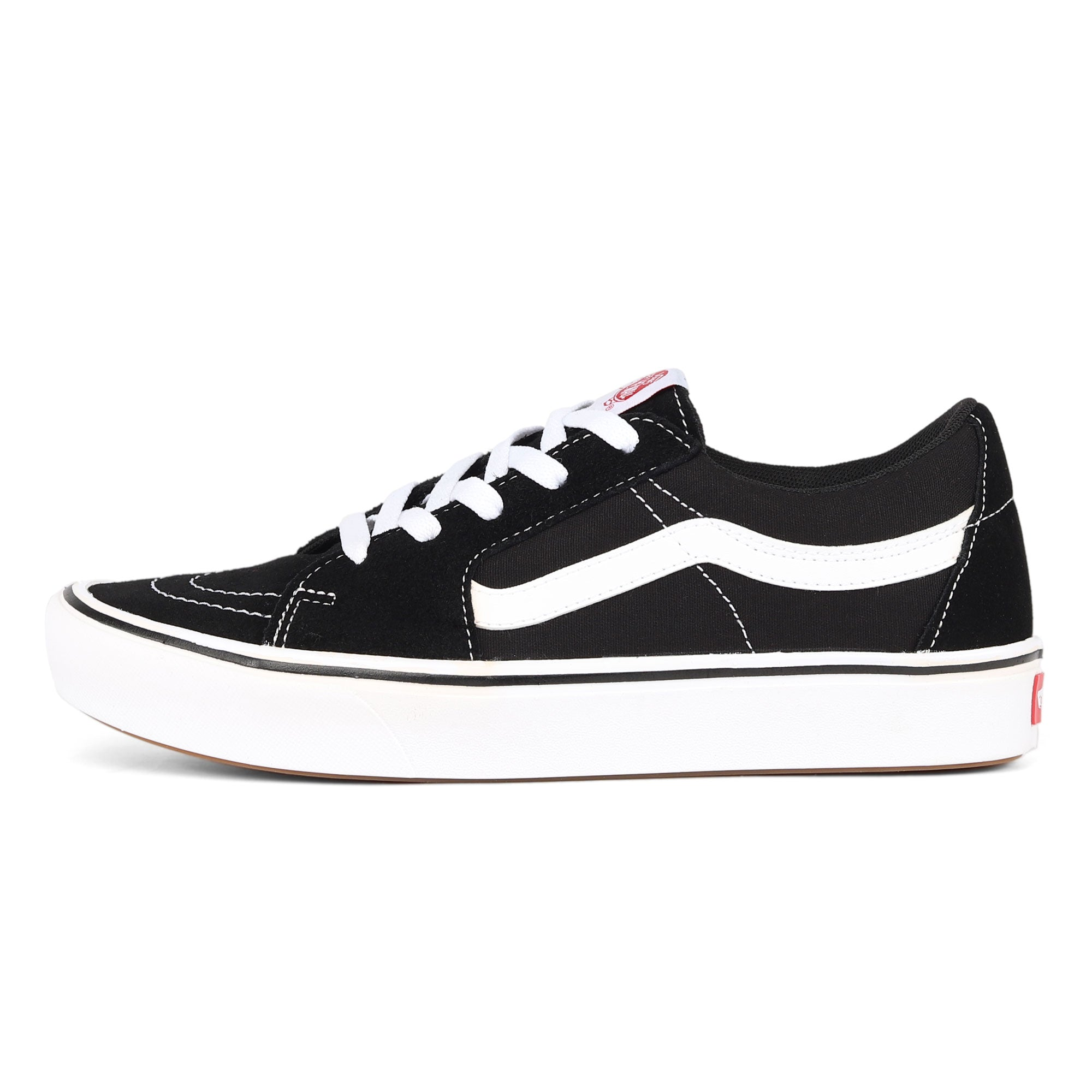 Vans Comfycush Sk8-Low Product Photo #1
