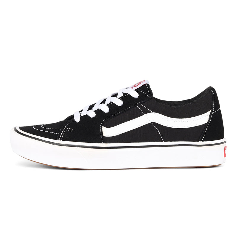 Vans Comfycush Sk8-Low Product Photo