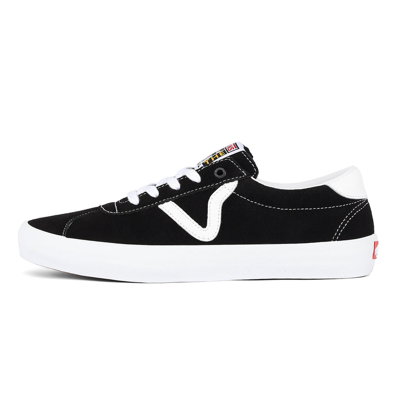 Vans Epoch Sport Pro Product Photo