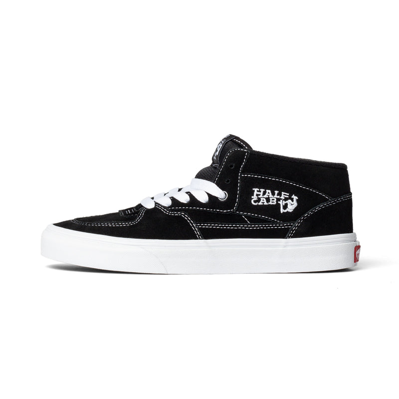 Vans Half Cab Product Photo
