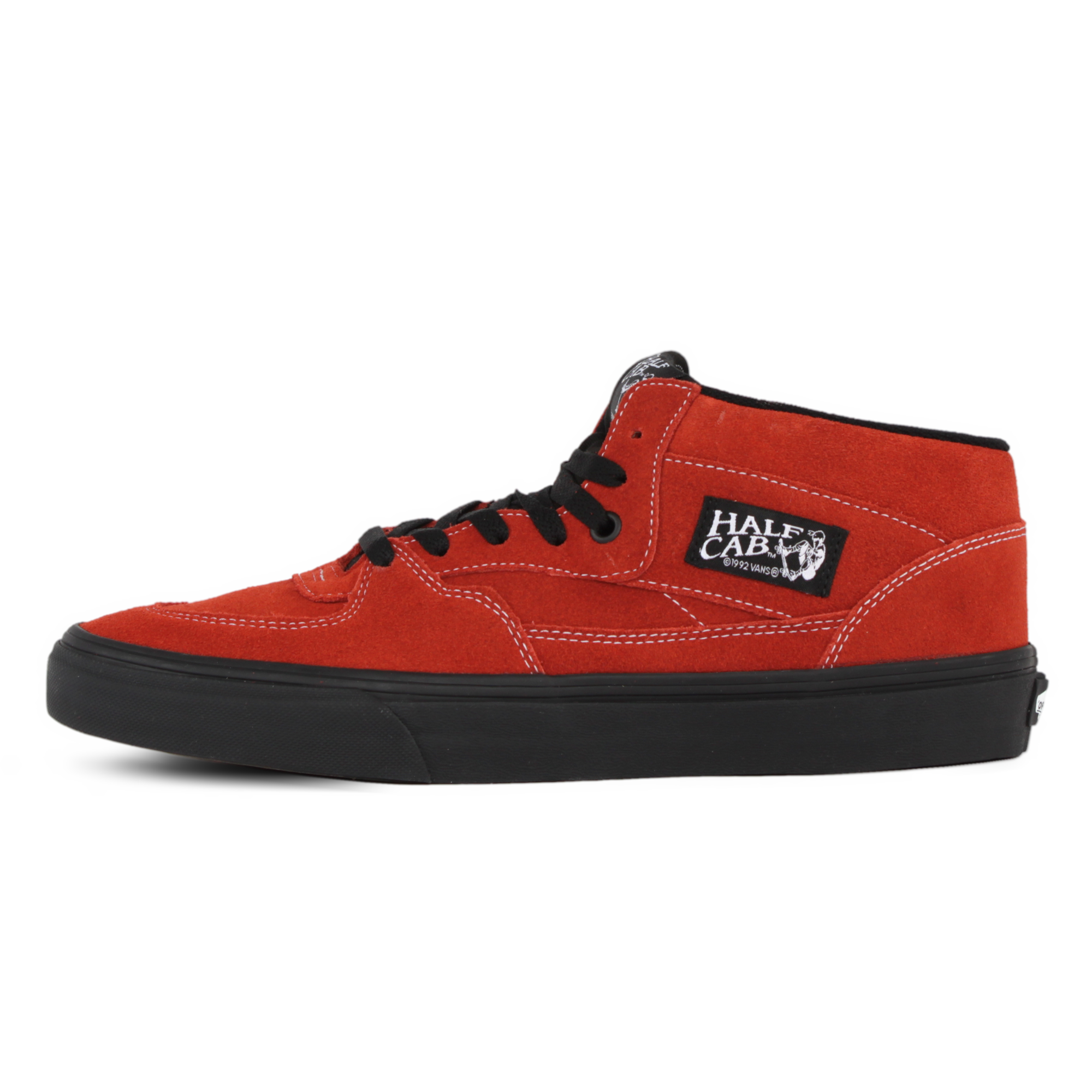 Vans Half Cab Product Photo #1