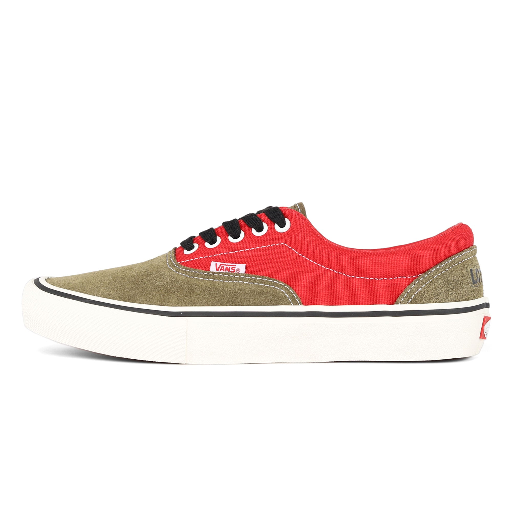 Vans X Lotties Era Pro LTD Product Photo #1