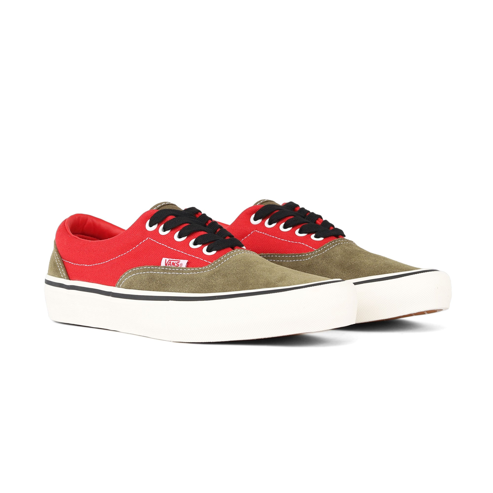 Vans X Lotties Era Pro LTD Product Photo #2