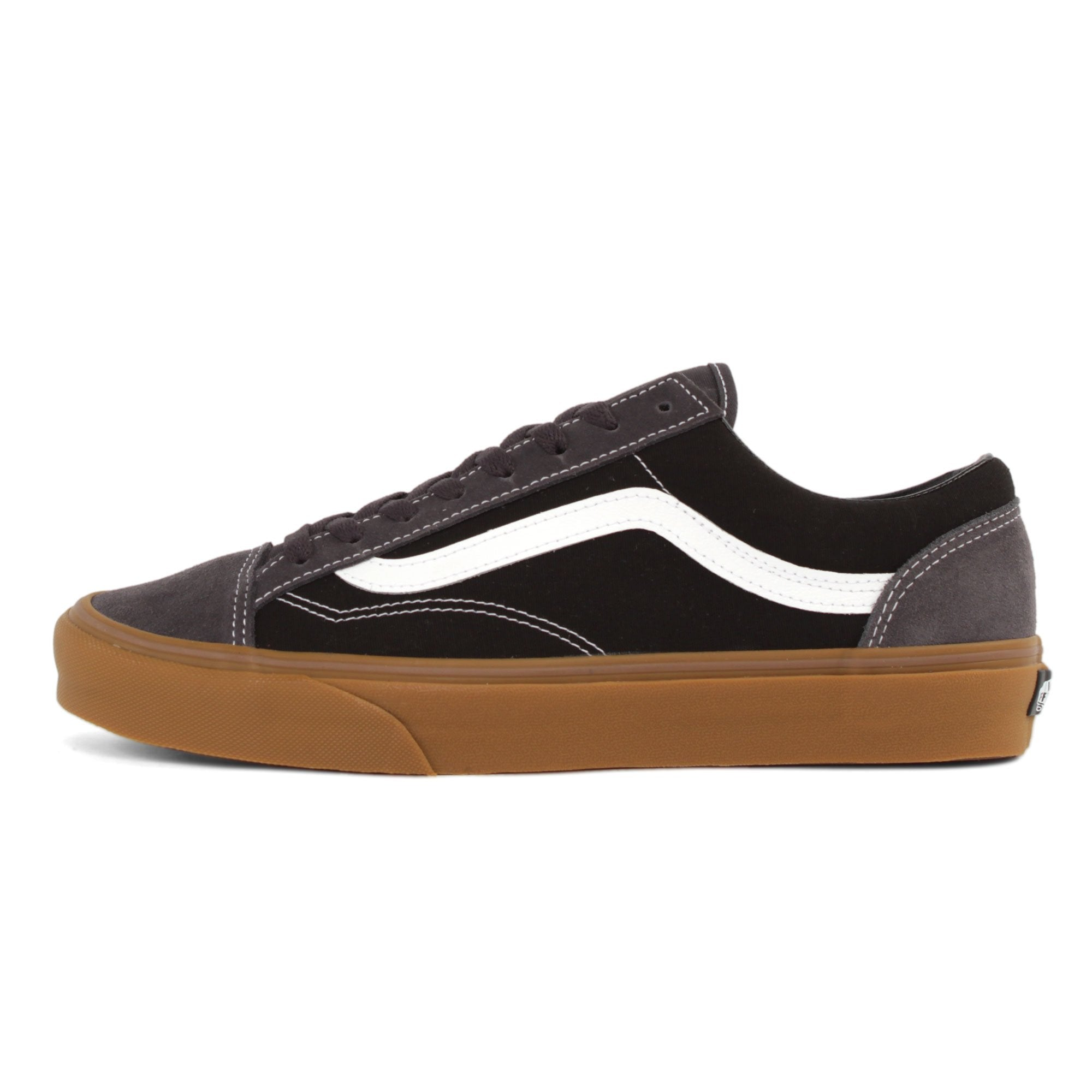 Vans Style 36 Product Photo #1