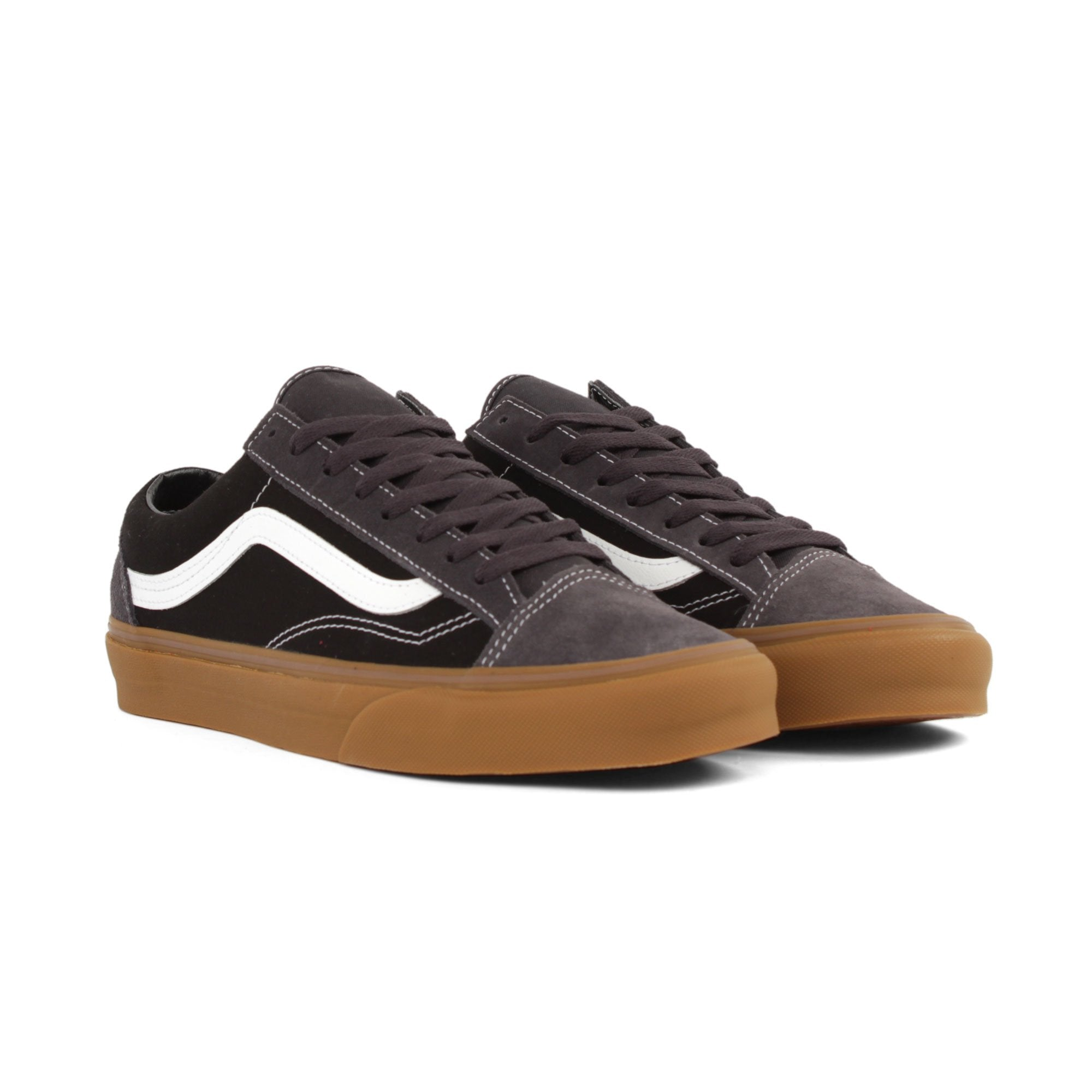 Vans Style 36 Product Photo #2