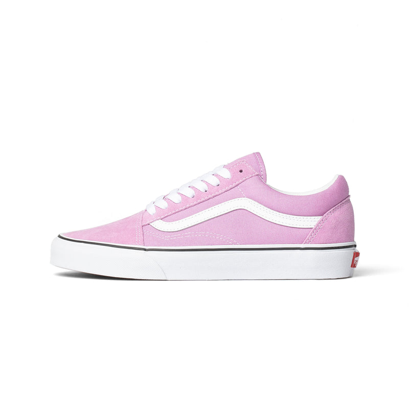 Vans Old Skool Product Photo
