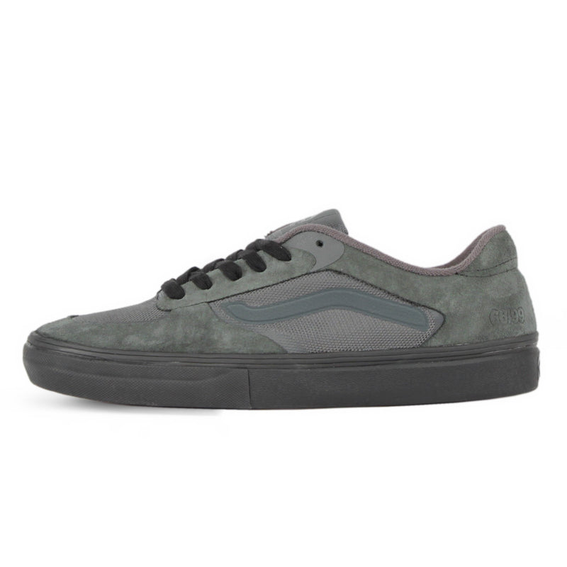 Vans Rowley Rapidweld Product Photo