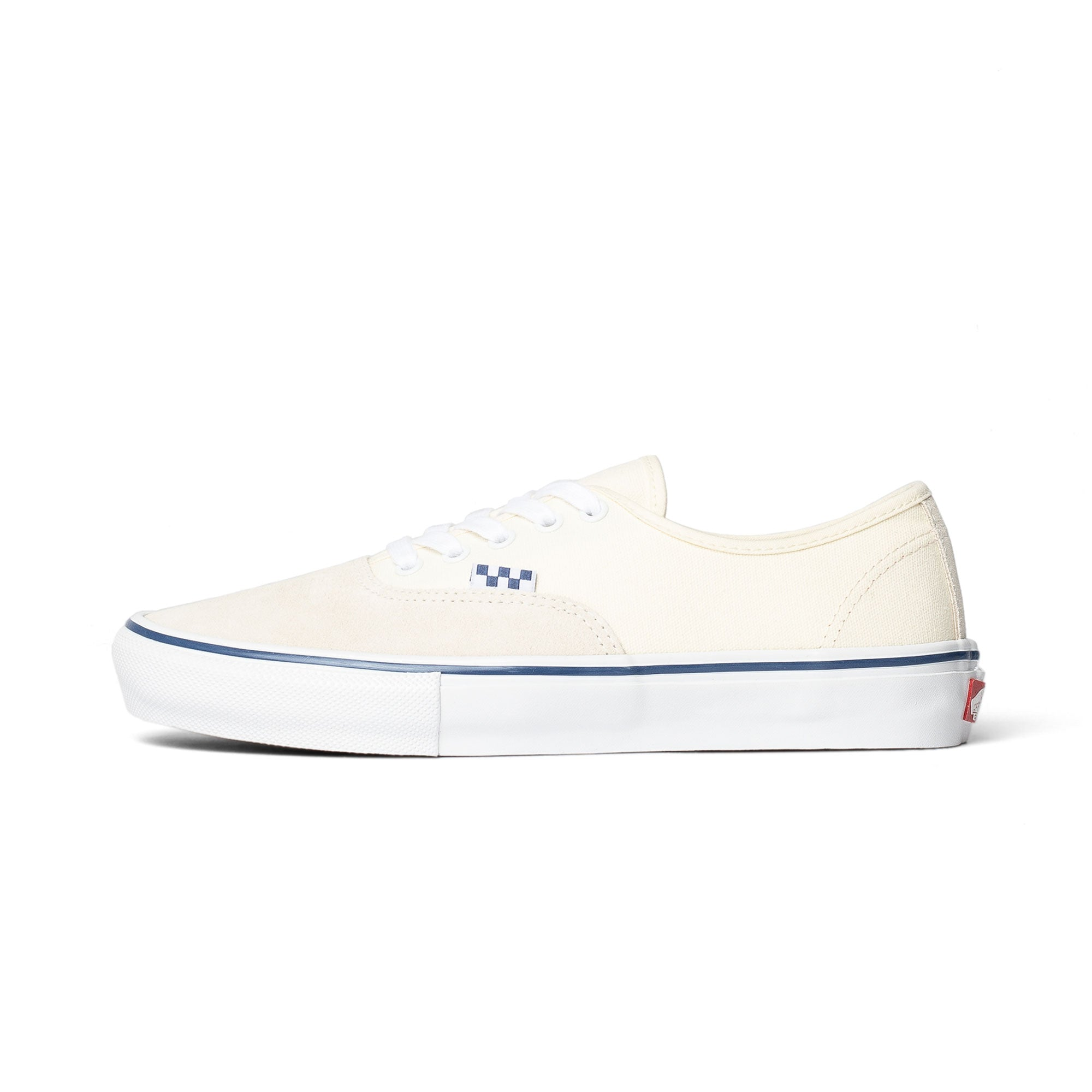 Vans Skate Authentic Product Photo #1