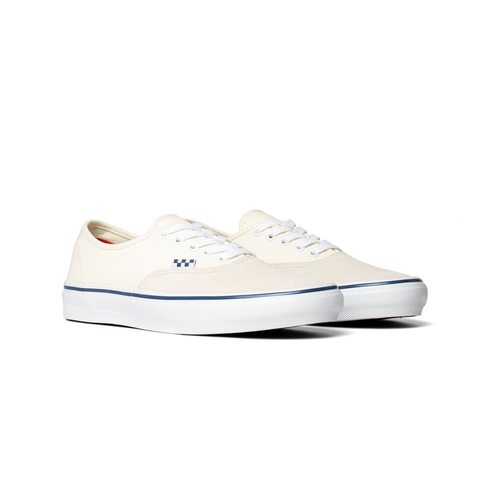 Vans Skate Authentic Product Photo #2