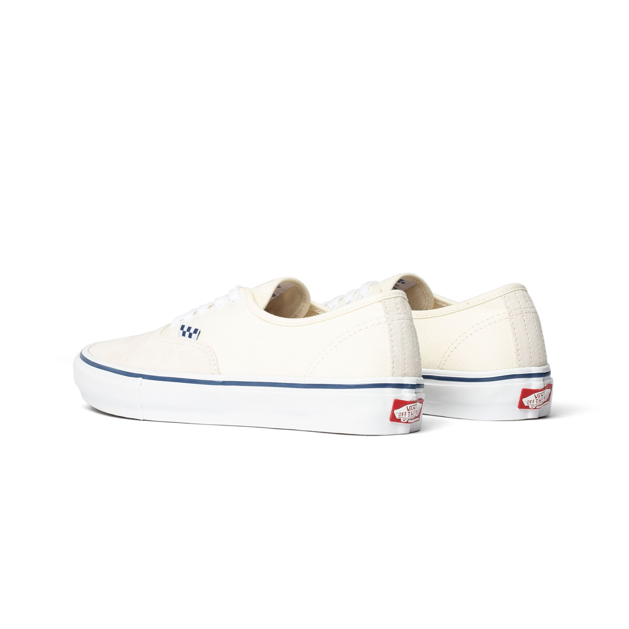 Vans Skate Authentic Product Photo #3