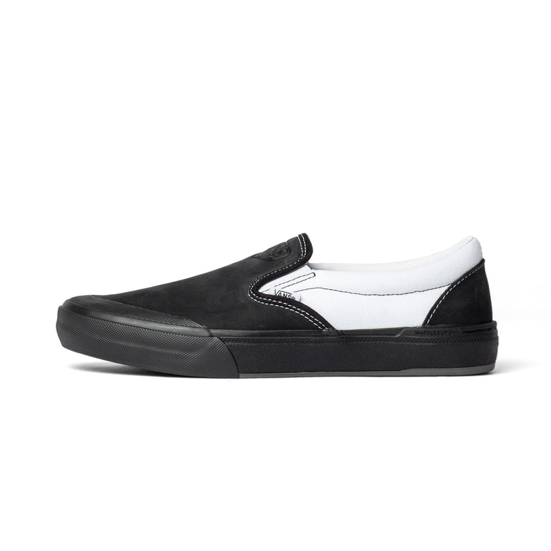 Vans BMX Slip-On Product Photo