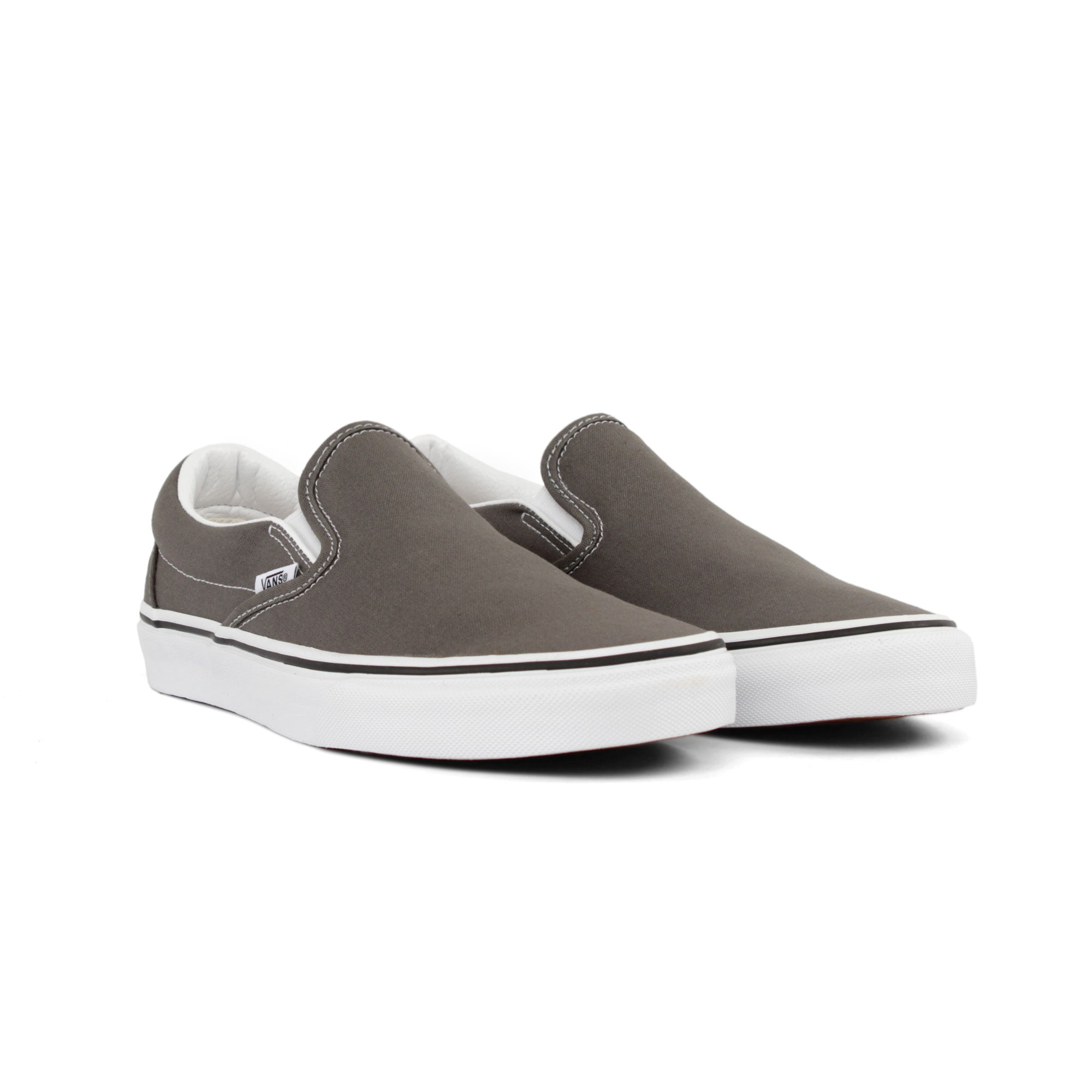 Vans Classic Slip-On Product Photo #2