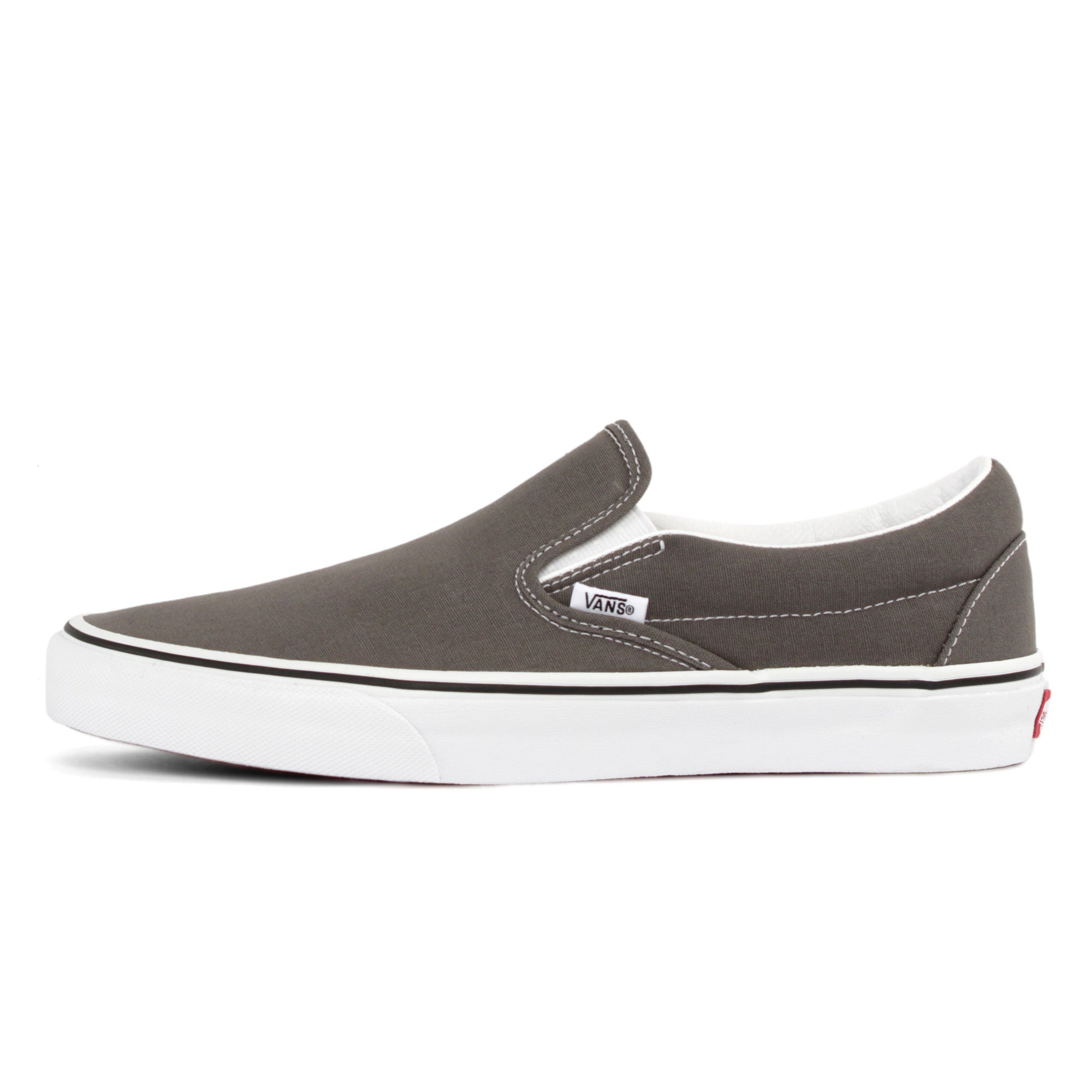 Vans Classic Slip-On Product Photo #1