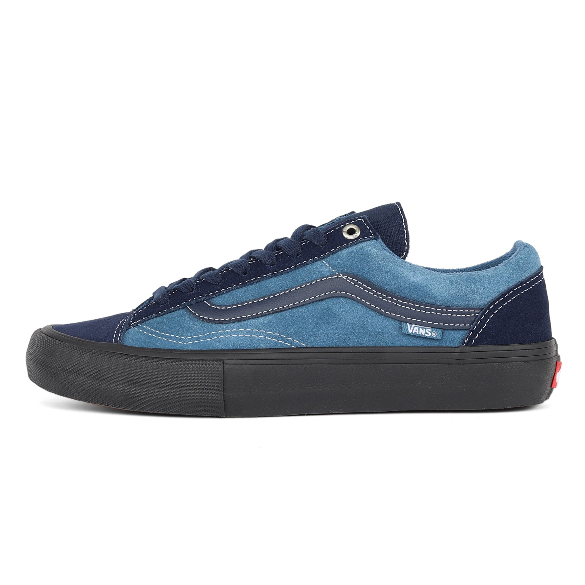 Vans Style 36 Pro Product Photo #1